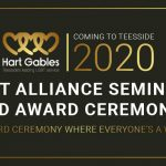 LGBT Alliance Awards & Seminar UPDATE